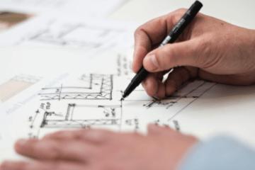 În ce situații este indicat să apelezi la serviciile unui birou de arhitectură?