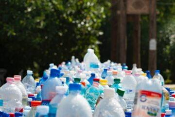Avantajele preselor pentru compactat deșeuri pentru un mediu curat