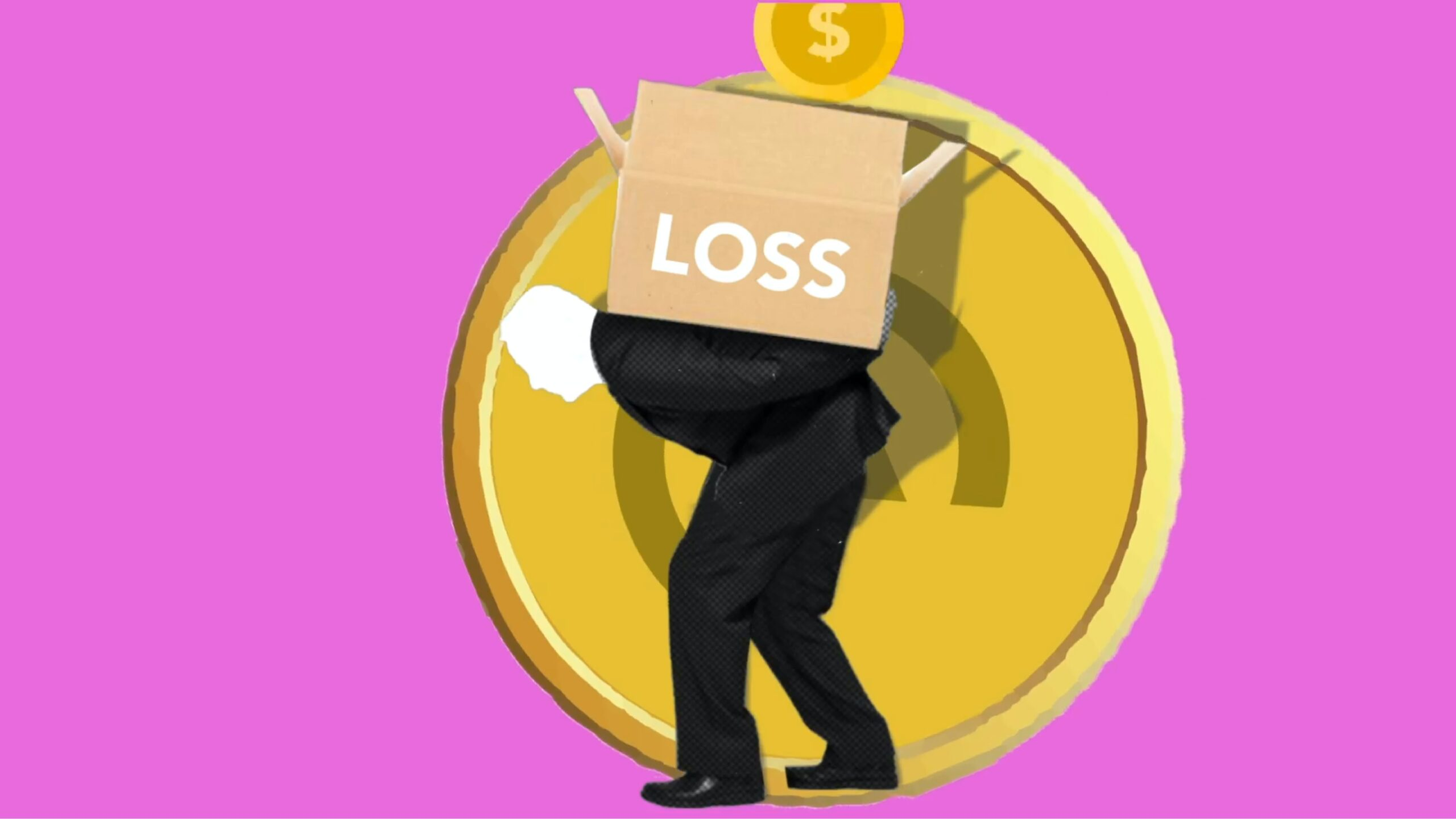 Ai probleme din pricina datoriilor? Se pot rezolva cu ajutor specializat