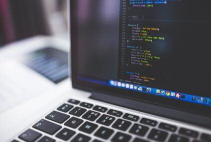 3 sfaturi care sa te ajute sa iti alegi agentia web design