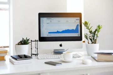 5 motive pentru a apela la o agenție de marketing online