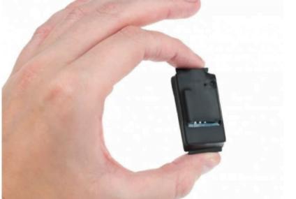 Tipuri de microfoane spion şi unde pot fi amplasate