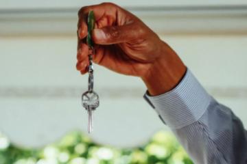 Este important să ai casa ta! Ia creditul imobiliar de la Banca Românească