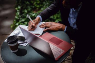 Totul despre redactarea articolelor SEO – ce aspecte sunt importante?