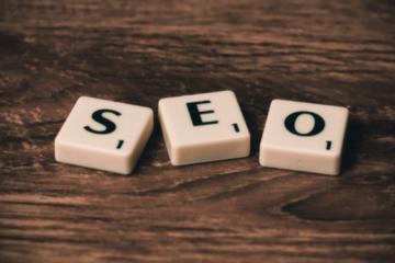 Tehnici SEO importante pentru optimizarea unui site web