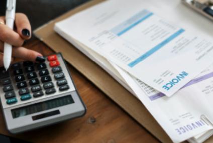 6 beneficii de care o firmă are parte în urma factoringului