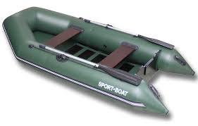 Barca pneumatică – investiție inspirată de viitor