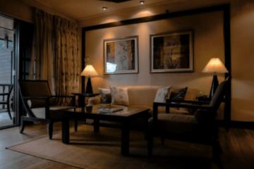 Cum alegi fotoliile și scaunele potrivite pentru livingul casei?
