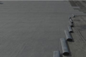 Criterii de alegere a membranelor bituminoase pentru lucrări de hidroizolaţii de calitate